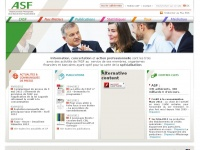 asf-france.com