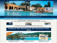 locations-vacances-en-france.com Thumbnail