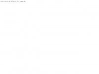 gite-mont-st-michel.com