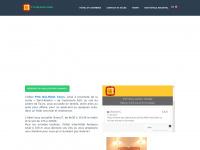 ptitdej-hotel-tours.fr