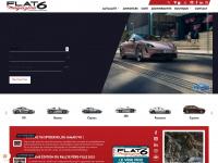 flat6mag.com
