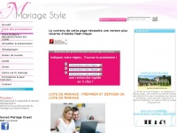 mariagestyle.fr