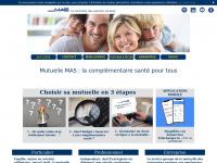 mutuel.org