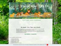majungle.com