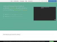 sg-autorepondeur.com