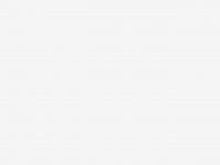 adrisport.com