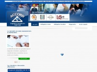 diagnostic-immobilier-accord.com