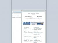 annuaireinternet.free.fr