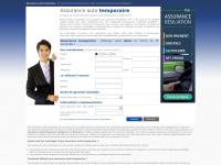 assuranceautotemporaire.fr