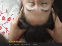 marseille-shiatsu.com