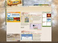 jeux-alternatifs.com