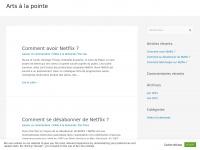 artsalapointe.com