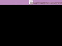 rencontrephoto.com