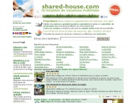 shared-house.com