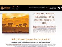 kenya-safari.com