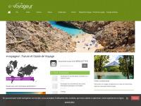 e-voyageur.com