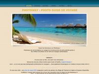 photoway.com