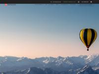 sarbacane.com