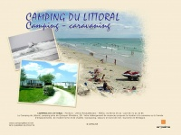 Campinglittoral.net