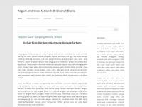 couleurs-d-istanbul.com