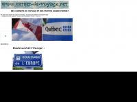 Carnet-de-voyage.net