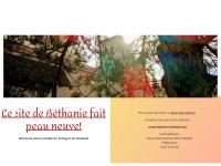 Centre-bethanie.org