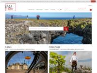 sagaphoto.com