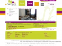 suzanne-immobilier.com