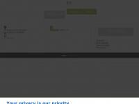 hermesjardinerie.com