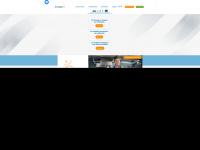 Cnarm.fr