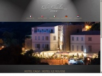 hotelcorse-chezcharles.com