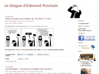 edmondprochain.wordpress.com