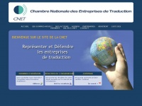 Cnetfrance.org