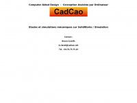 Cadcao.net