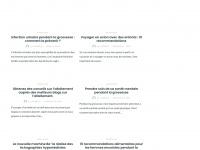 mybaby-website.com