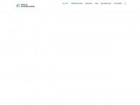 france-evangelisation.com