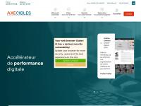 axecibles.com