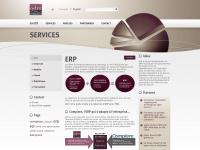 odm-tech.com