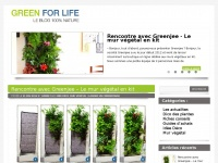 tableauvegetal.com
