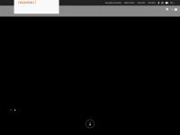 tourisme-tarn.com