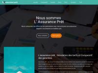 l-assurance-pret.com