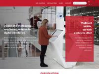viadirect.com
