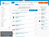 domemploi.com