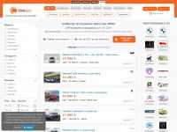 domauto.com