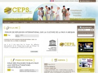 Ceps-oing.org