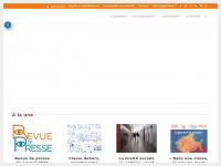 Cahiers-pedagogiques.com
