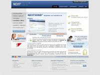 nextsend.com