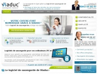 sauvegarde-viaduc.fr