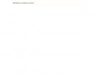 francomix.com