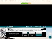 hotel-aux-tamaris.com